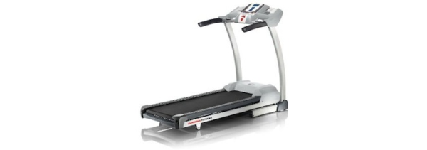Treadmill4 resized 600