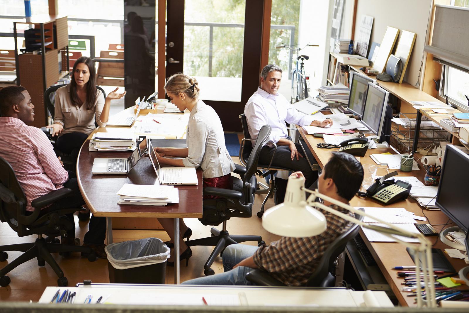 Open_Office