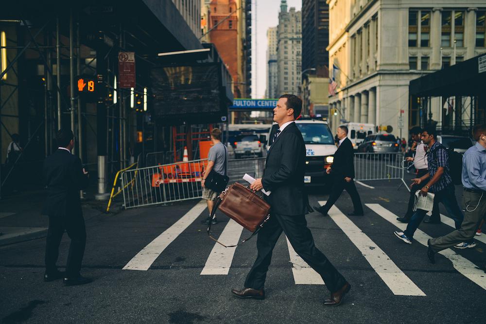 Business-_Walk