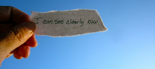 i-can-see-clearly-now