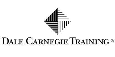 dale-carnegie-training-small-trimmed