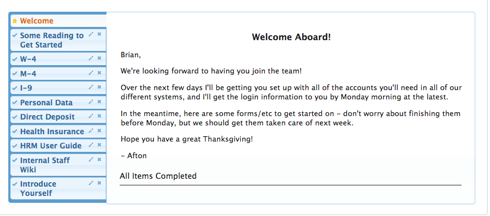 paperless-onboarding-packet