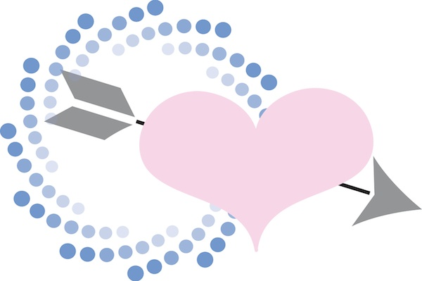 CC_Valentine