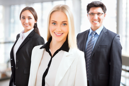 Employee-Referrals