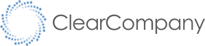 ClearCompany Logo