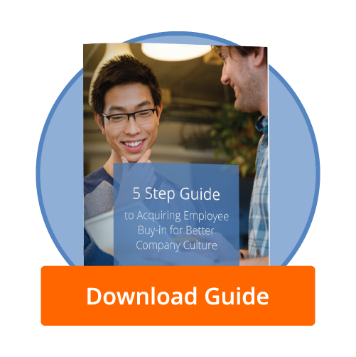 5-Step-Guide-InlineCTA.png