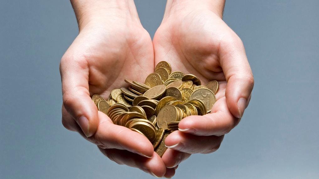 5-Steps-for-Employee-Compensation-Across-Generation.jpg