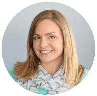 Angie Wideman-Powell 2021 Human Resource Executive Rising Star