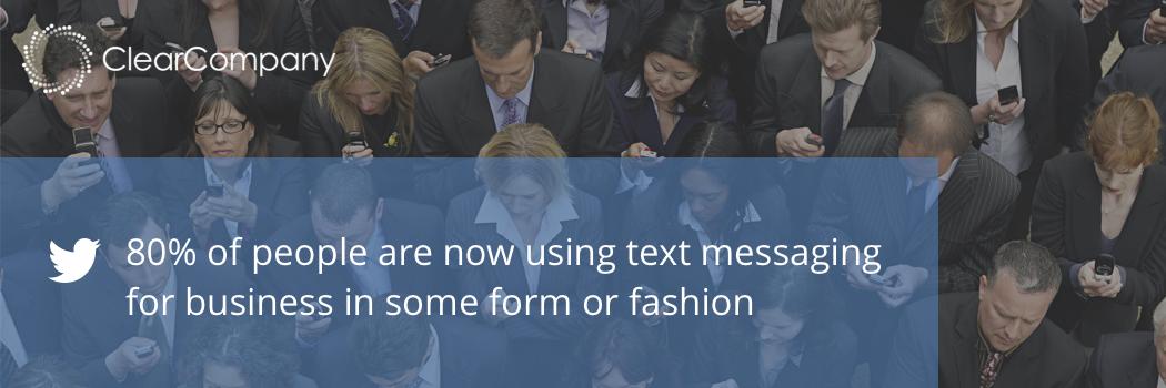 CC-10x-text-messaging-blog-insert-1