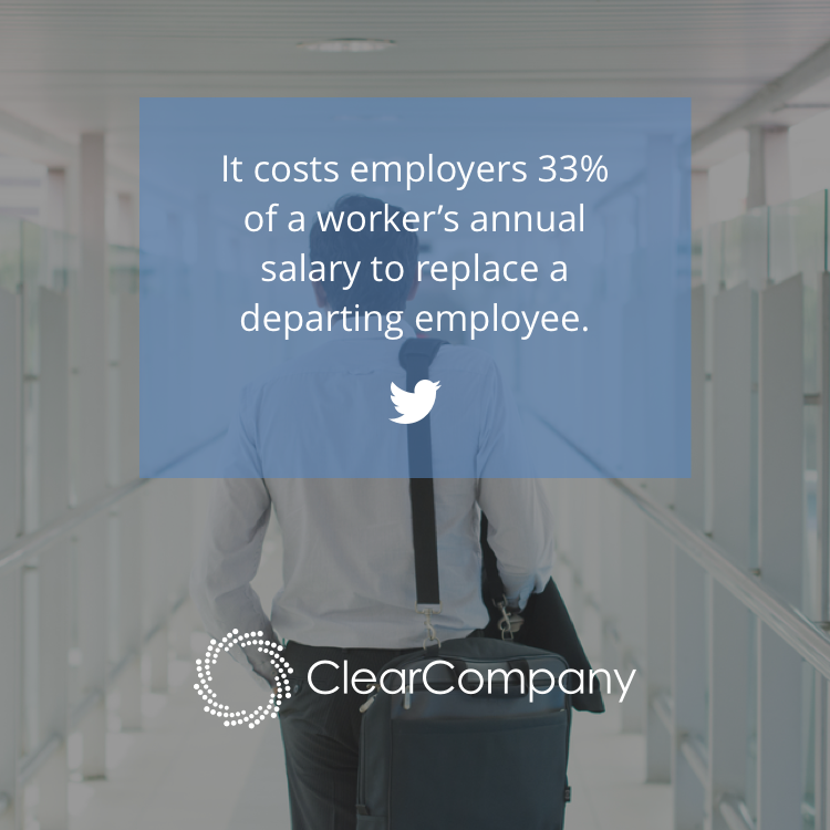 CC-33-annual-salary-departing-employee-Social-Image
