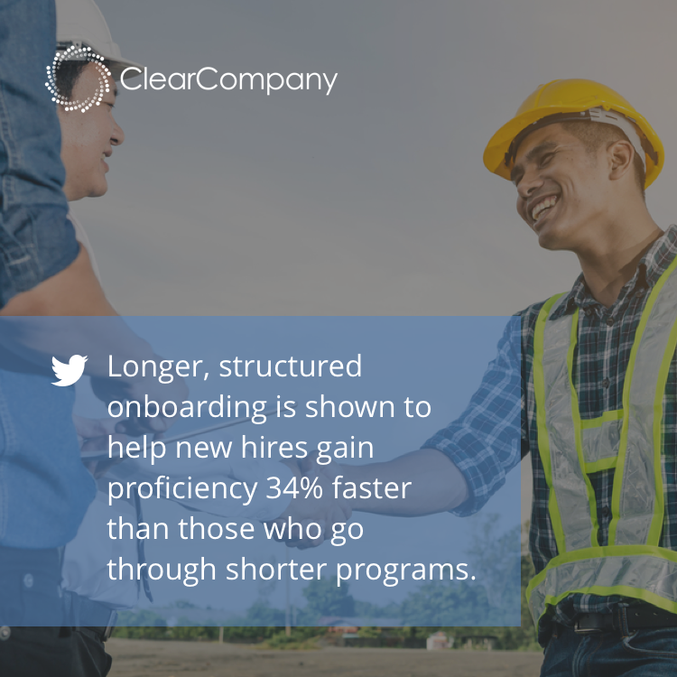 CC-34-longer-structured-onboarding-social-image
