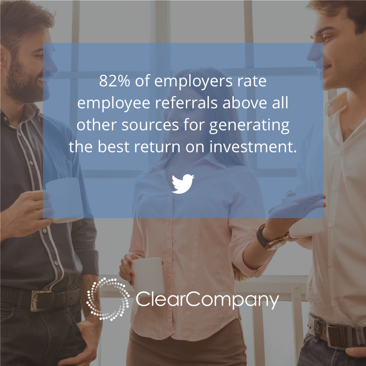 CC-82-employee-referrals-return-on-investment-Social-Image