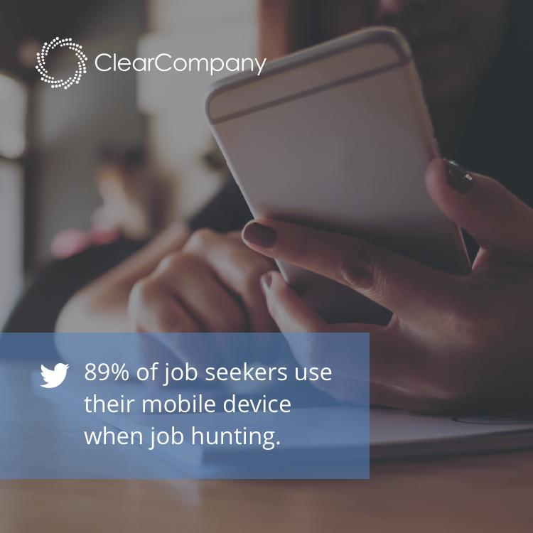 CC-89-job-seekers-mobile-job-hunting-Social-Image