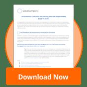 CC-Essential-Checklist-InlineCTA.png