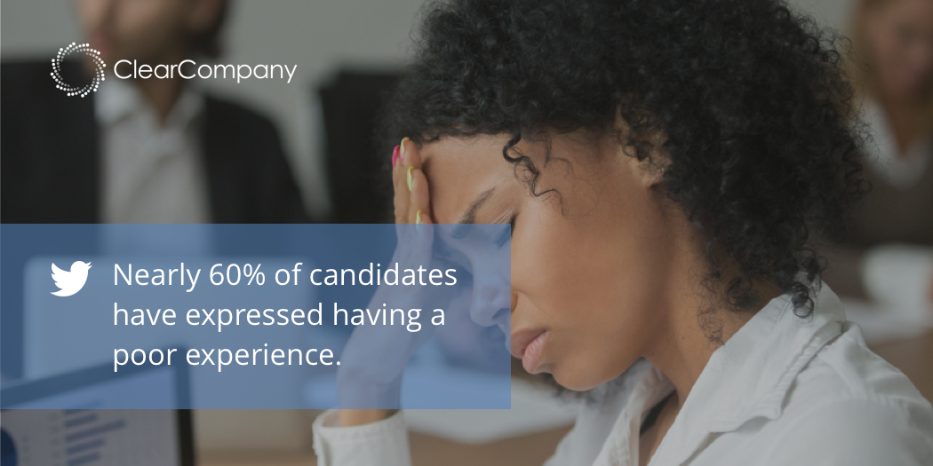 CC-How-to-Enhance-Your-Candidate-Experience-Blog-Insert-2