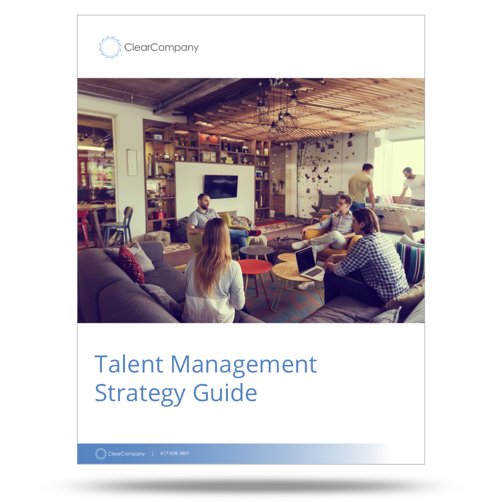 CC-Talent-Management-Strategy-Guide-Mockup.png