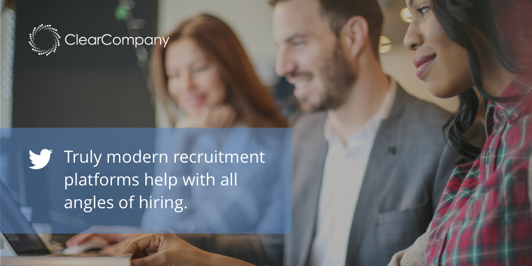 CC-What-to-Look-for-in-a-Modern-Recruitment-Platform-Blog-Insert-2