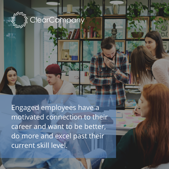 CC-engaged-employee-excel-current-skill-Social-Image