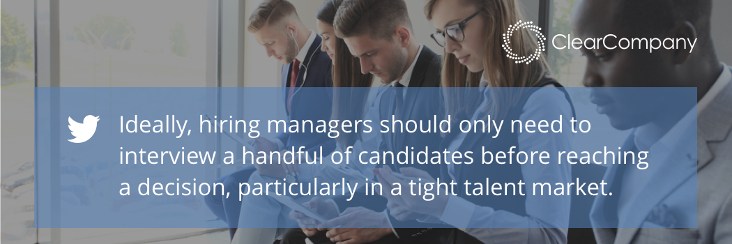 CC-hiring-managers-interview-tight-talent-market-social-image