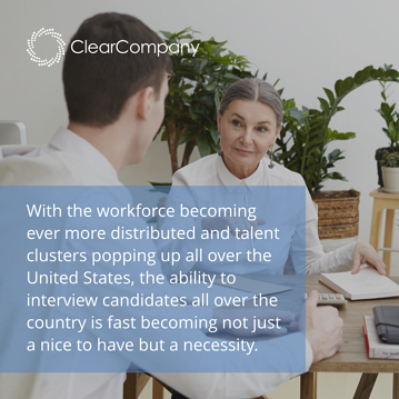 CC-interview-candidates-Social-Image-1