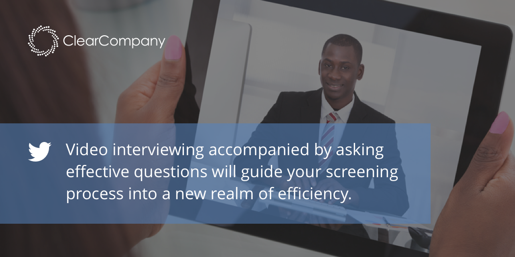 CC-video-interviewing-new-realm-of-efficiency-Social-Image