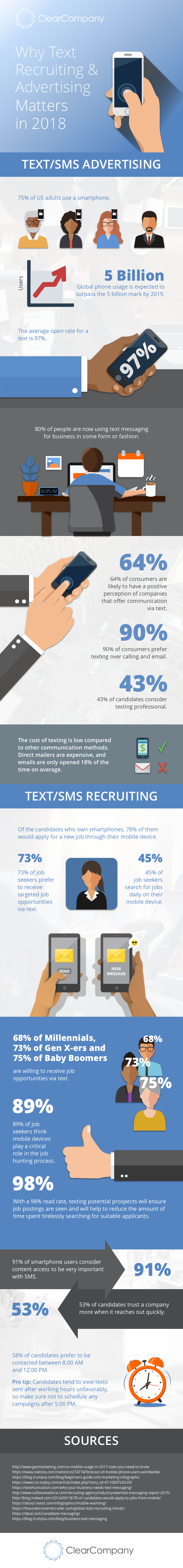 ClearCompany-text-infographic-FINAL
