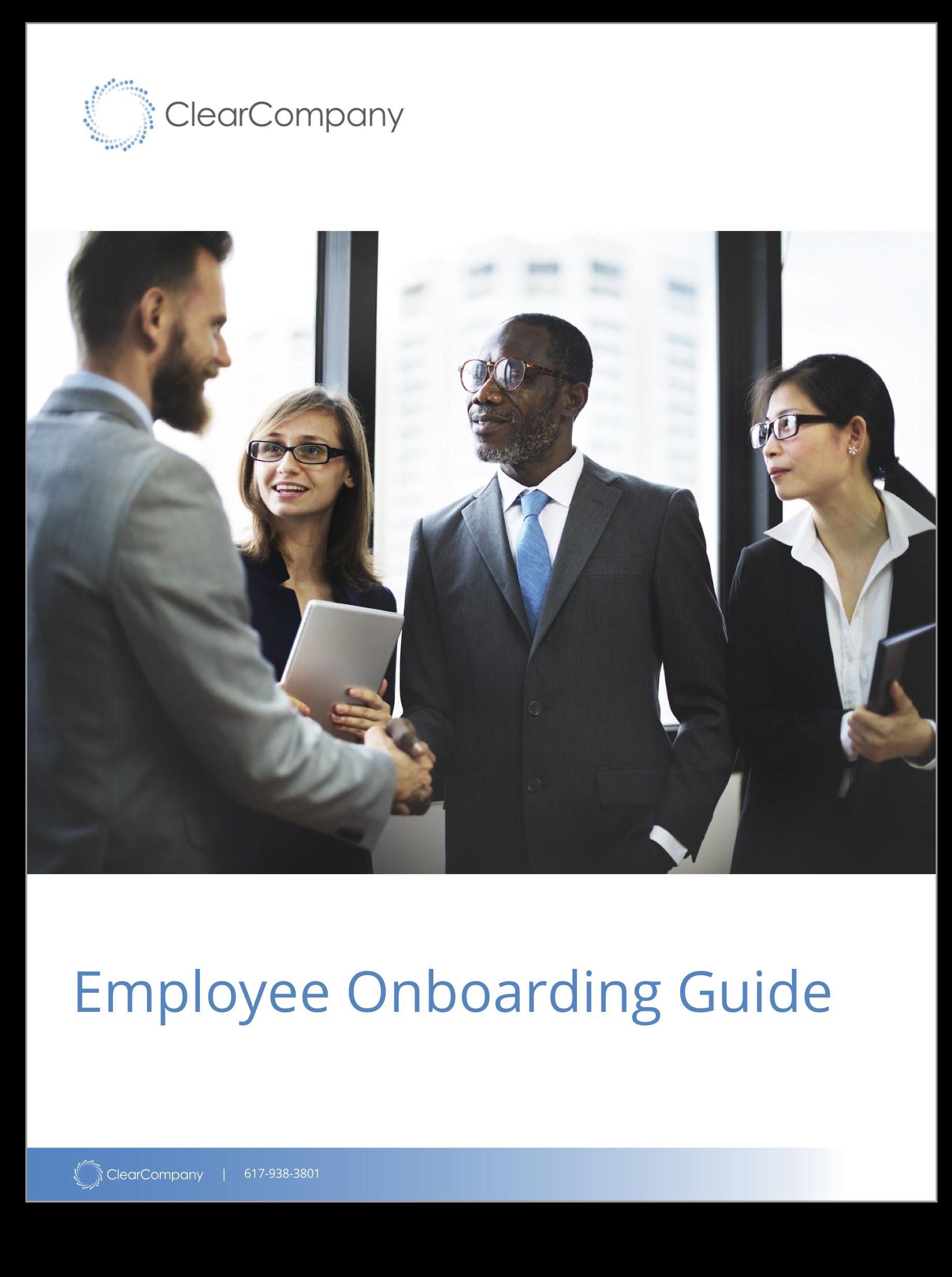 Employee-Onboarding-Guide-Mockup.png