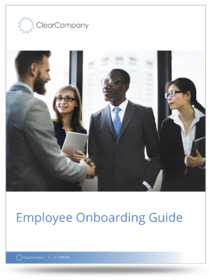 Employee-Onboarding-Guide-Mockup.png