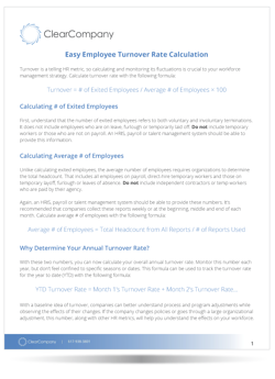 Employee_Turnover_Rate_Calculation_Mockup