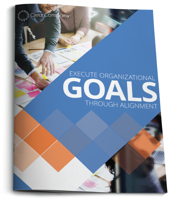 Goals_LP_Mockup-1.png