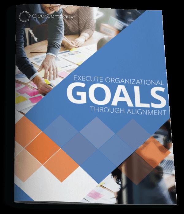 Goals_LP_Mockup-small.png