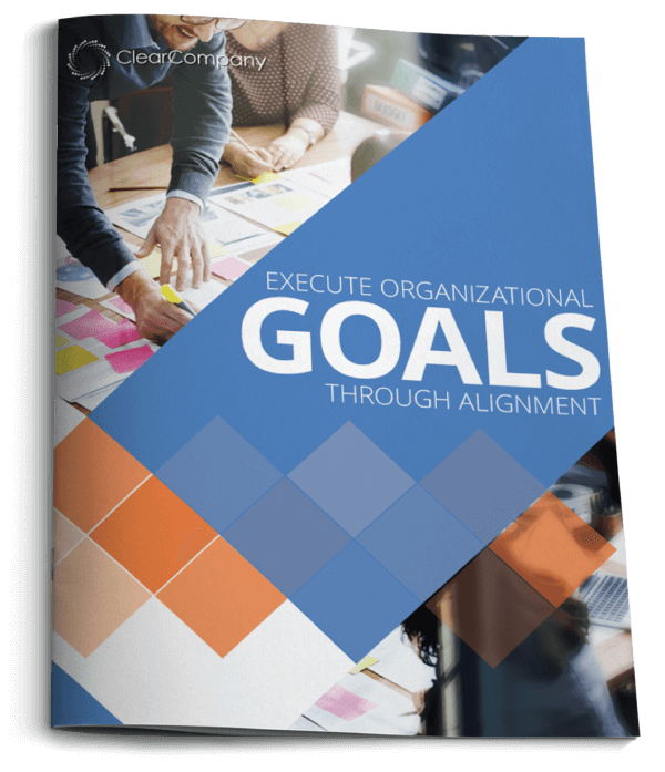 Goals_LP_Mockup-small.png