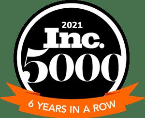 INC5000-2021-Inline-IMG@2x