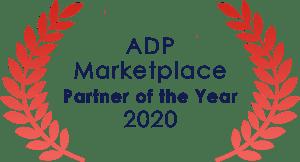 Inline-ADP-POY-Logo