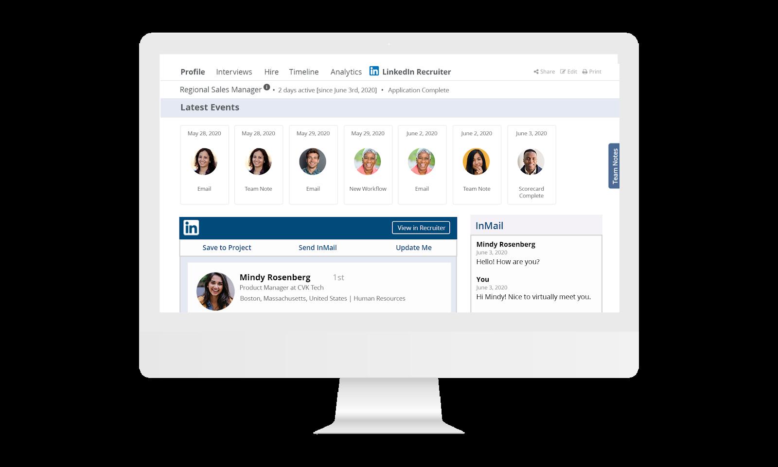 LinkedIn-Recruit-Mockup