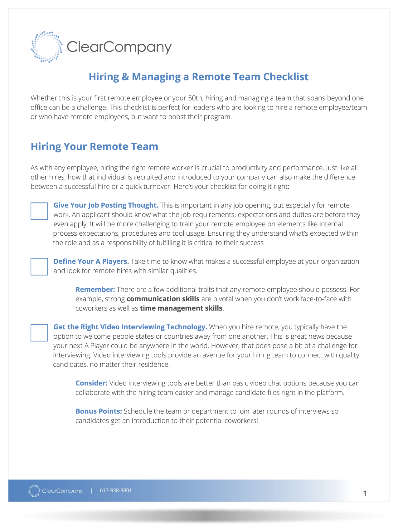 Mockup-Hiring-and-Managing-a-Remote-Team-Checklist-Printable-LP-Header