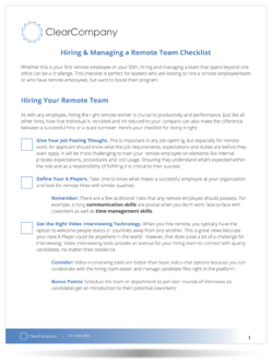 Mockup-Hiring-and-Managing-a-Remote-Team-Checklist-Printable-LP-Header