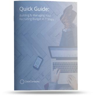 Quick-Guide-Building-&-Managing-Your-Recruiting-Budget-in-7-Steps-Whitepaper-3.png