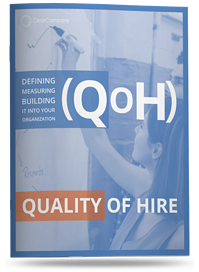 Quality_of_Hire_Whitepaper.png