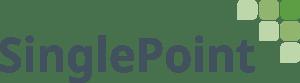 SinglePoint-logo