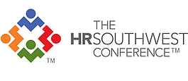 Image result for The HR southwest conference