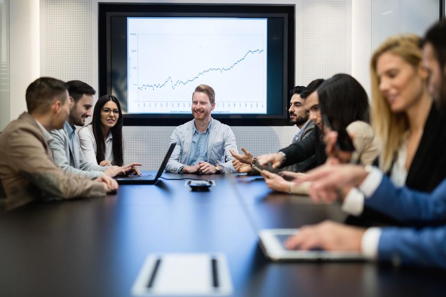 executive-team-meeting.jpg