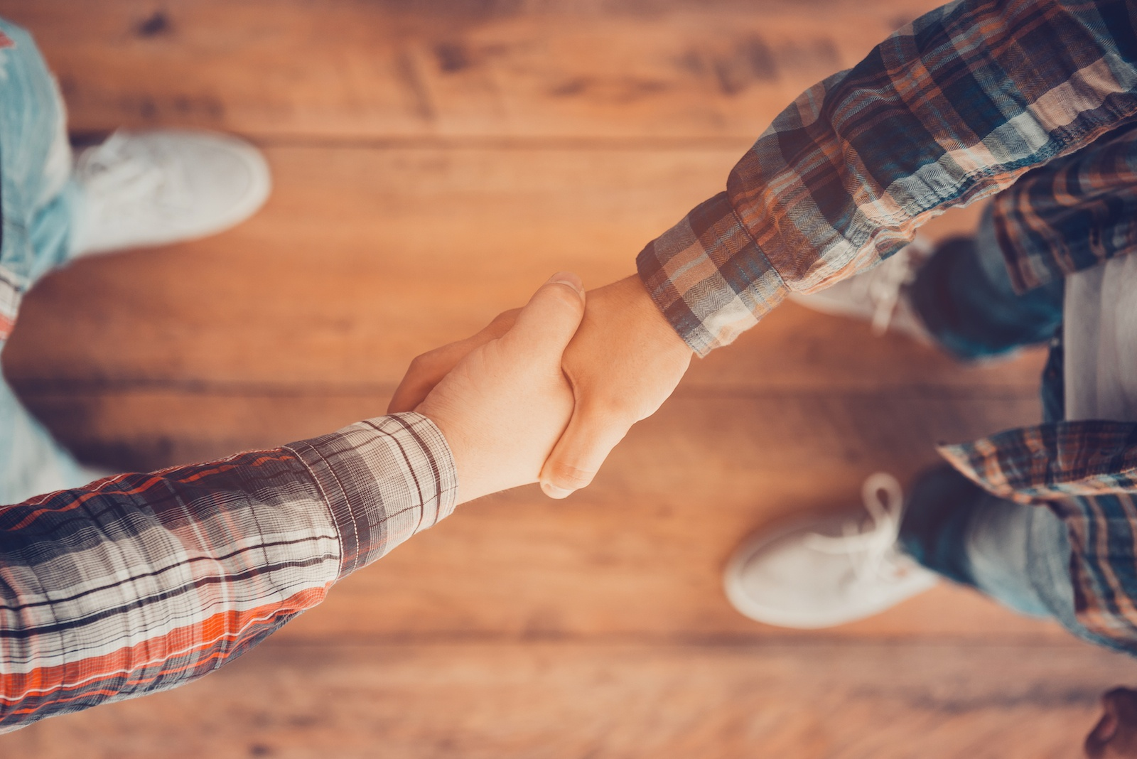 handshake.jpg