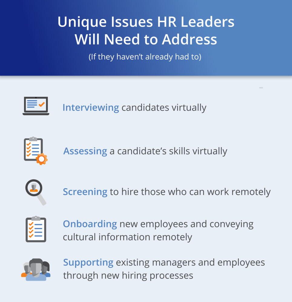 large-5 Things HR Leaders Should Watch for in 2021