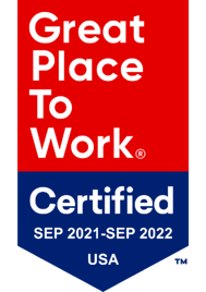 large-ClearCompany_2021_Certification_Badge