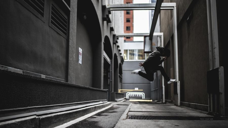 man-jumping.jpg