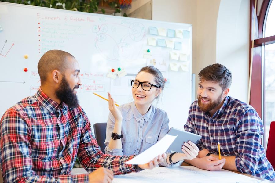 teams-working-on-employee-engagement-srategy.jpg