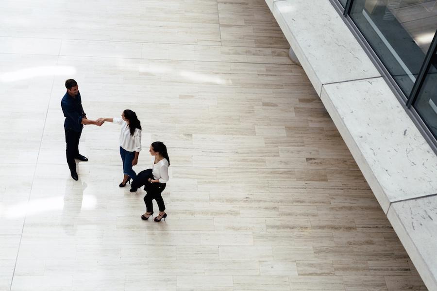 three-people-meeting.jpg