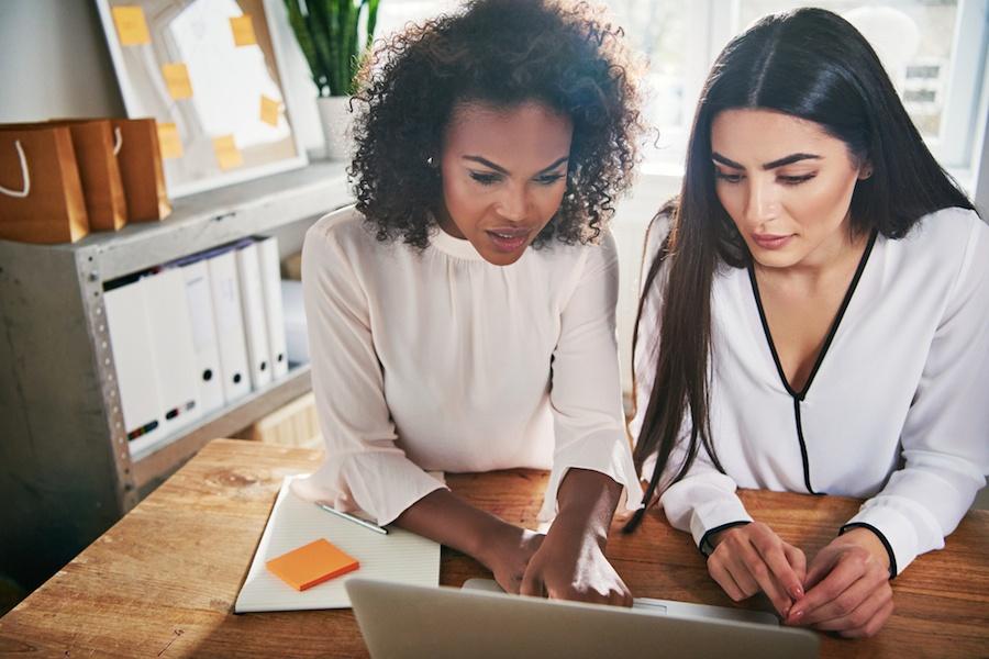 women-working-together.jpg