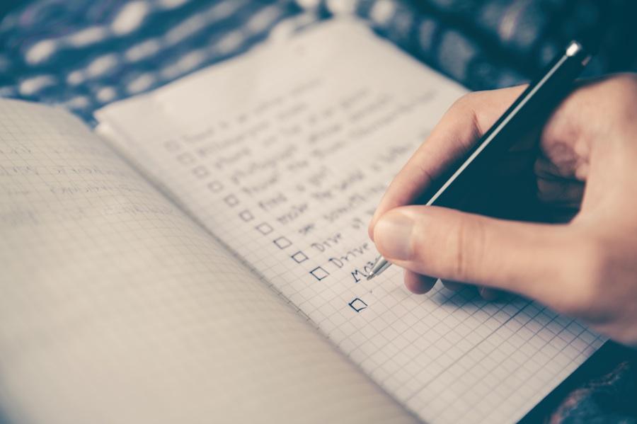 writing-a-checklist.jpg